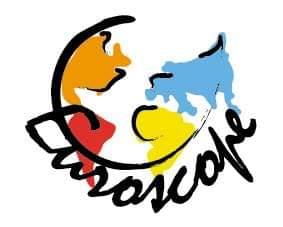 Euroscope est une association au service des jeunes.