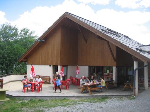 Le Centre Montagne de Villard saint Pancrace vous propose de nombreuses animations cet été