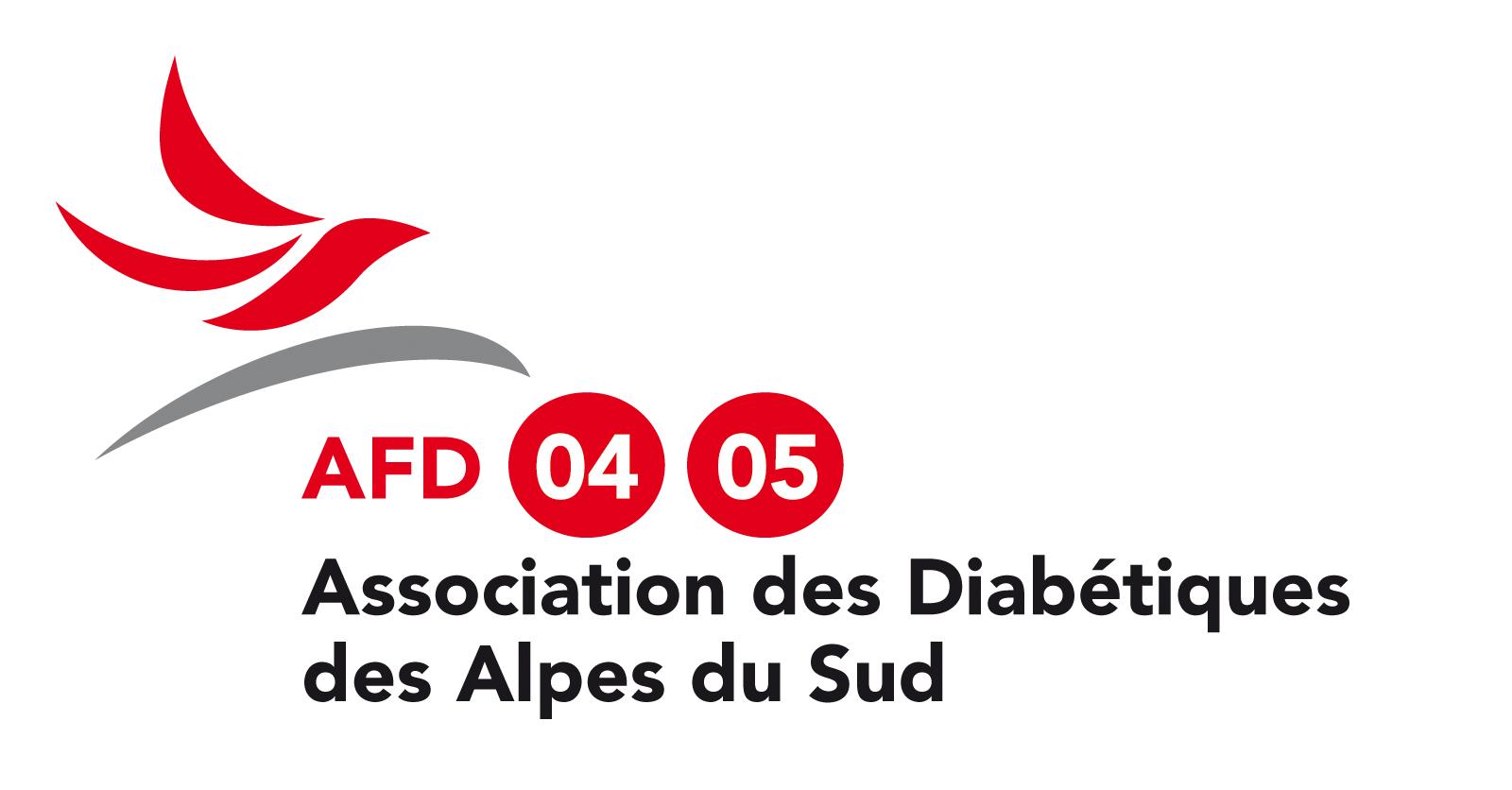 Connaissez-vous l'Association Française des Diabétiques des Alpes du Sud ?