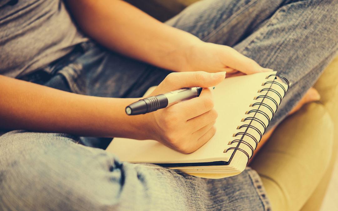 Osez écrire à l'UTL !