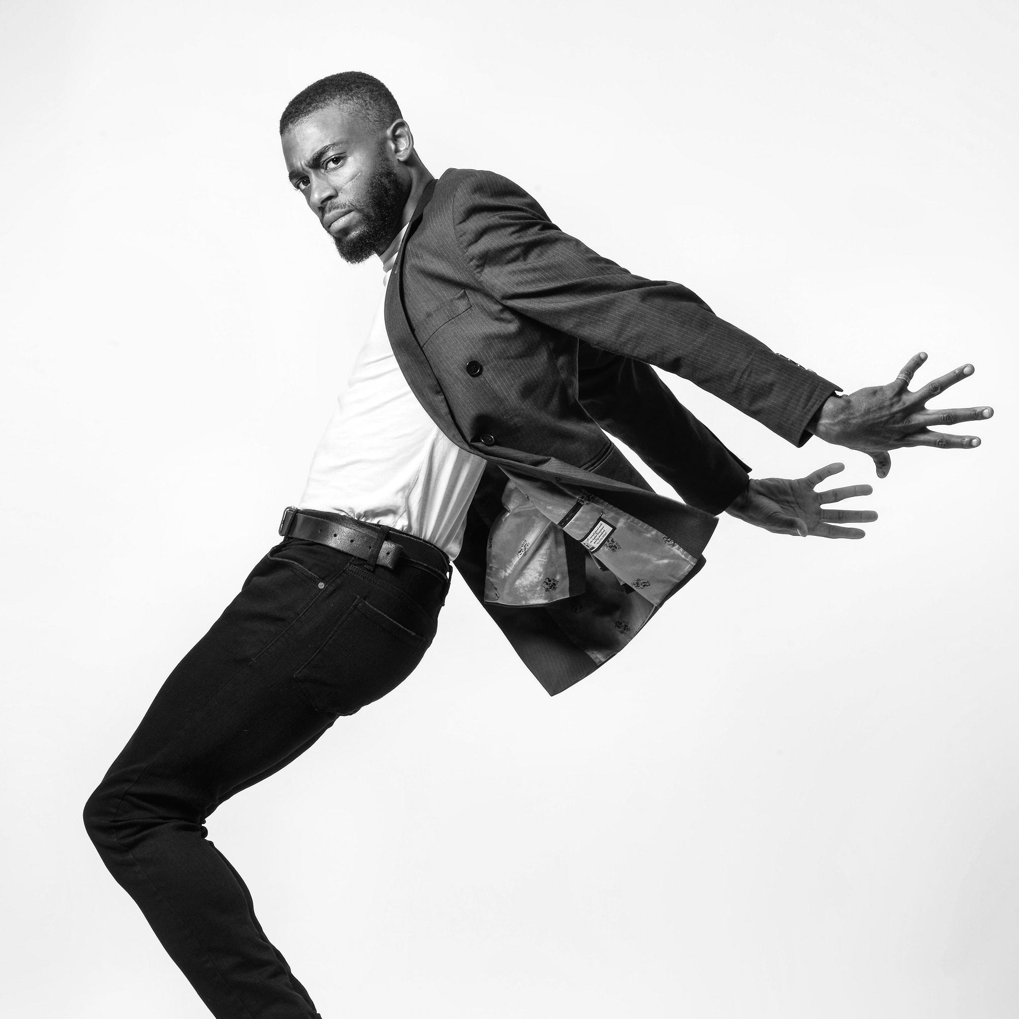 Danse hip-hop à la MJC – Centre social du Briançonnais
