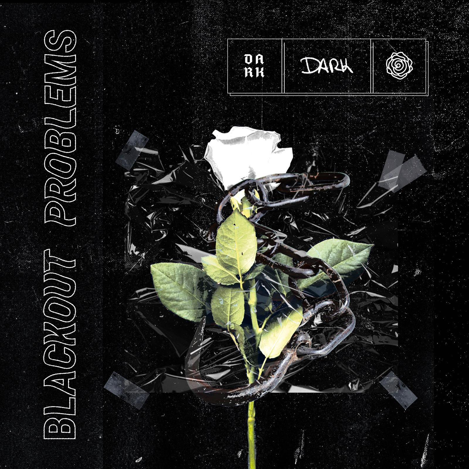 Blackout problems : deux singles avant la sortie de l'album en 2021...