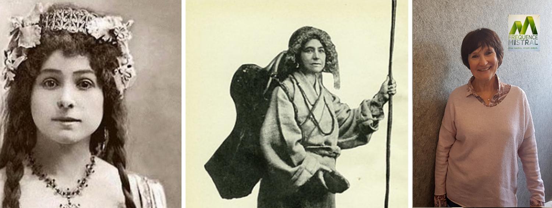 9 ème Rendez-vous avec Alexandra - Bénarès 1913