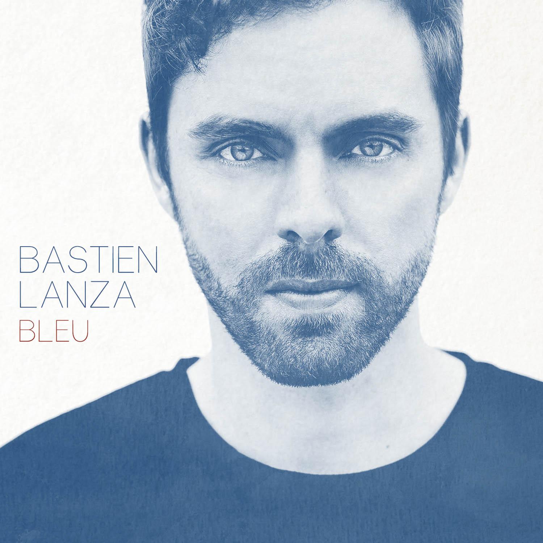 Bastien Lanza en concert chez vous, en streaming