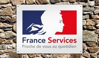 Un Espace France Services pour le canton de Castellane