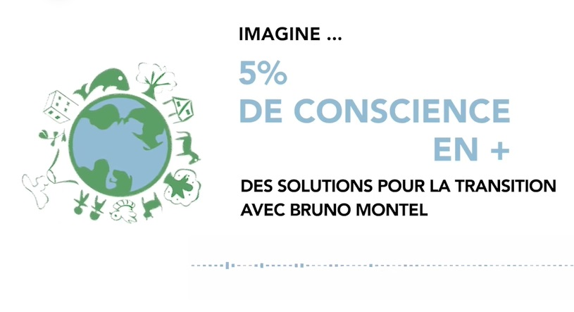 Imagine du 26 Décembre 2020