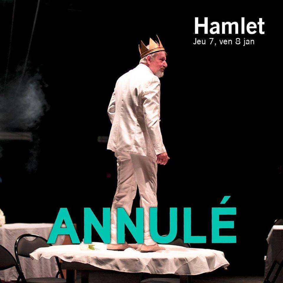 Théâtre La Passerelle : l'espoir et la culture font vivre