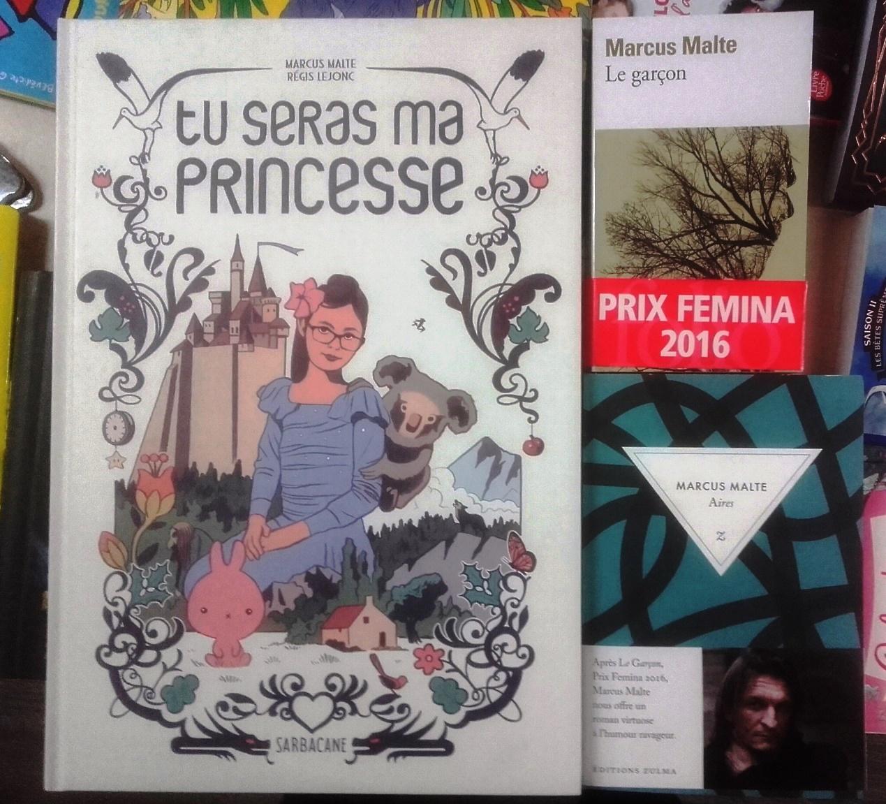Les coups de cœur littéraires de la librairie Jaubert à Riez