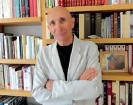 Jacques Bec