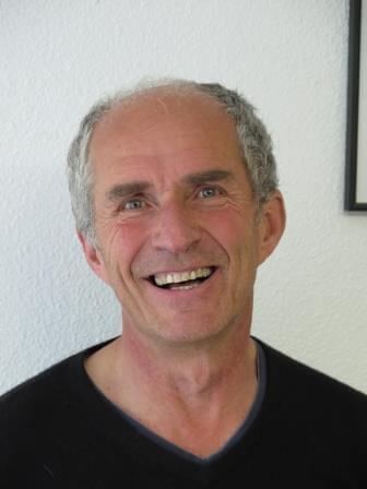 Un nouveau Président pour l'Udess 05 : Jean Horgues-Debat