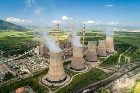 La France, le pays le plus nucléarisé au monde !