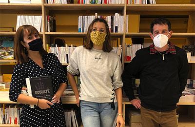 Une librairie indépendante a ouvert à Aubagne