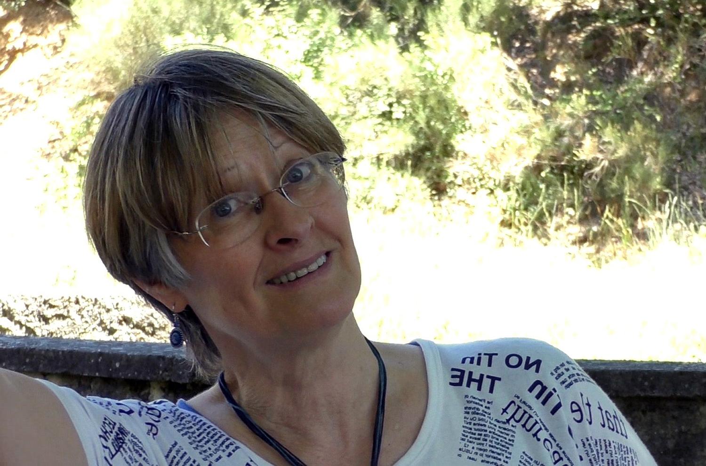 Edith Thénot