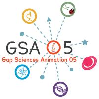Gap Sciences Animation 05 les sciences pour tous !