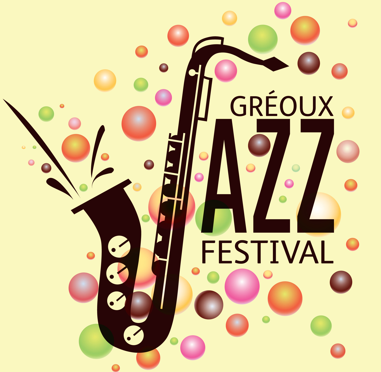 Gréoux Jazz Festival, édition 2021