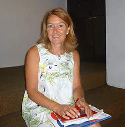 La 4° édition des rencontres de la formation a eu lieu hier à Briançon