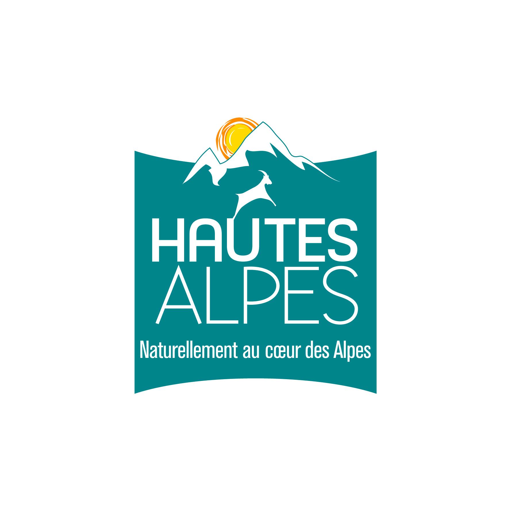 Le Comité Régional du Tourisme a présenté le m-tourisme et ses applications aux professionnels des Hautes-Alpes