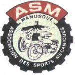 Le week-end manosquin a été marqué du sceau des voitures anciennes