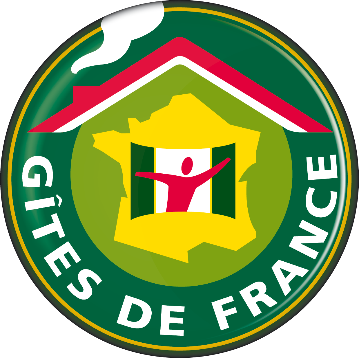 On peut dire que les Gîtes de France sont nés dans les Basses-Alpes !