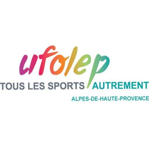 L'Ufolep 04 propose une journée de formation très utile