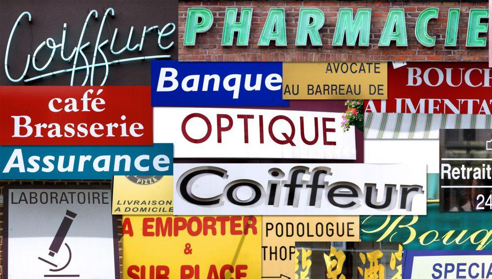 Affichage publicitaire : La Ville de Manosque veut réviser et règlementer