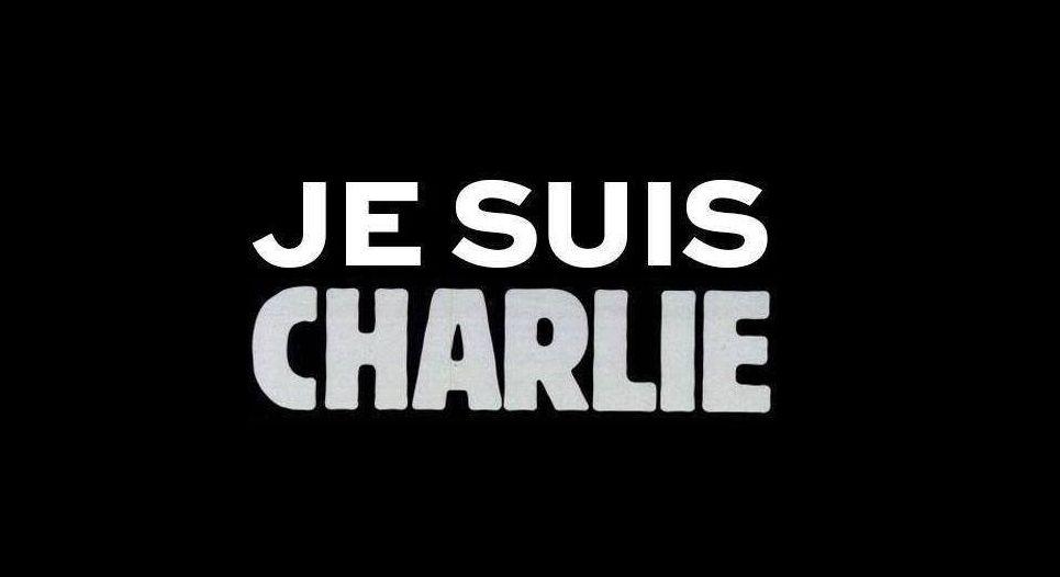 L'attentat de Charlie Hebdo hier a provoqué de saines réactions