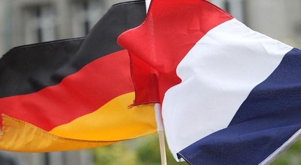 L'OFAJ : des liens d'amitié et d'échange entre la France et l'Allemagne.