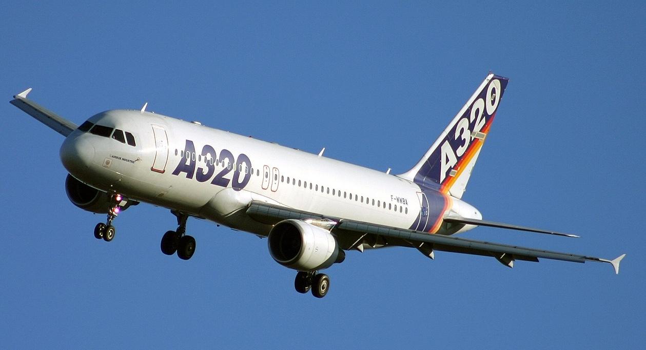 Crash de l'A320 une cicatrice indélébile pour le 04
