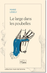 Les Livres ont la Parole - 22/04/2015