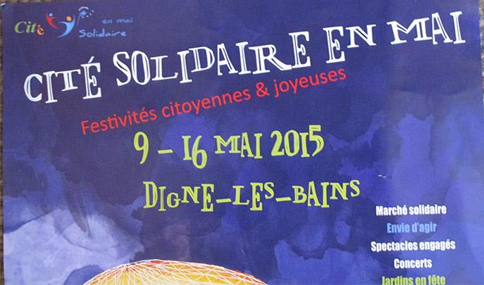 Quartier Libre - 05/05/2015