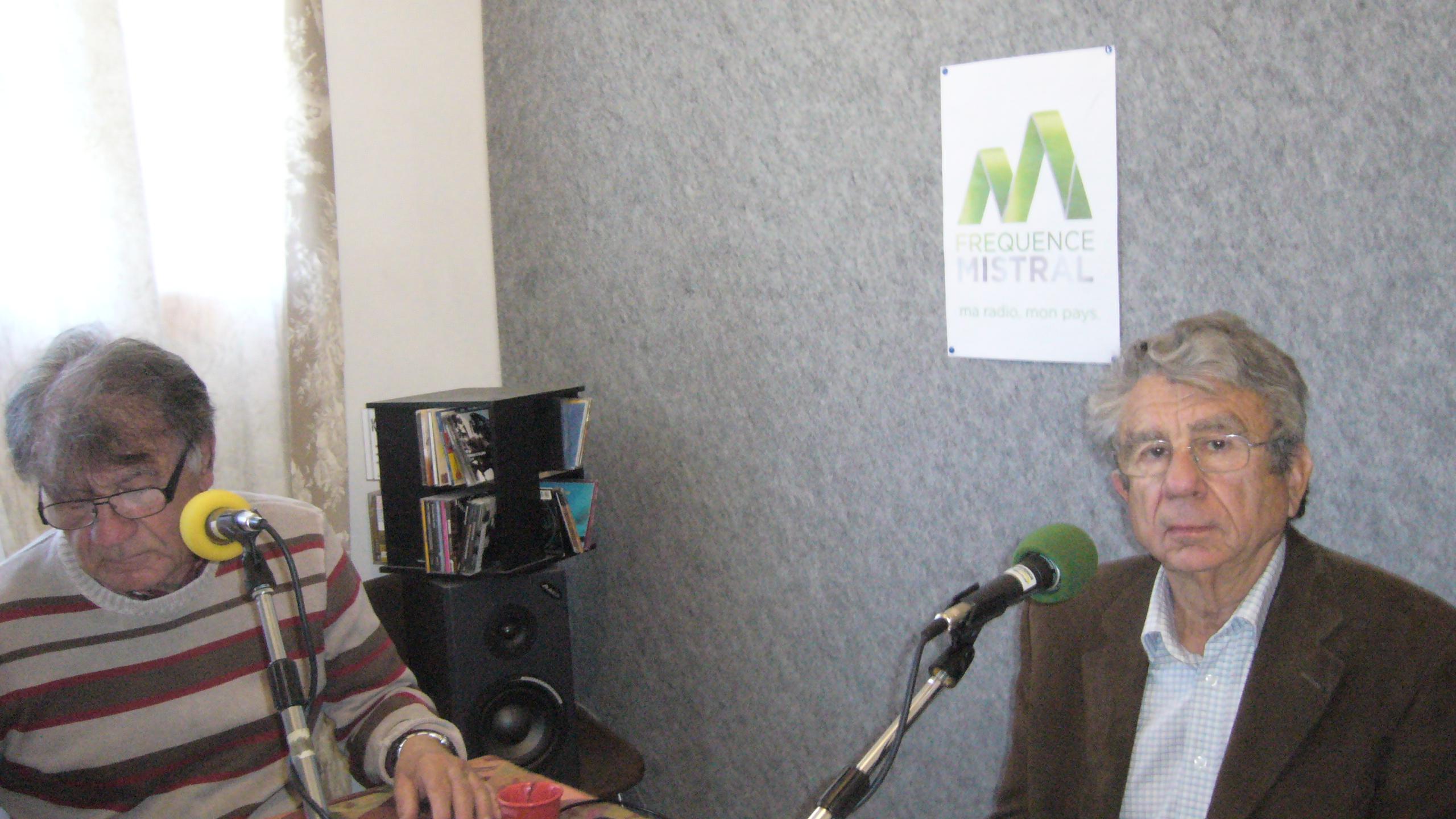 C'est une première pour l'association VOIR à Marcoux qui lance sa foire artisanale