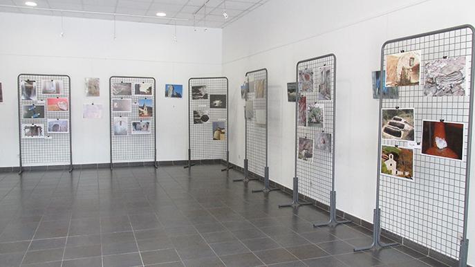 A Digne, une expo photo faite par des patients soignés en psychiatrie change le regard sur l'autre