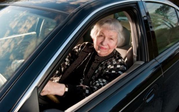 Restez mobiles ! Une journée dédiée aux seniors pour rouler tranquille