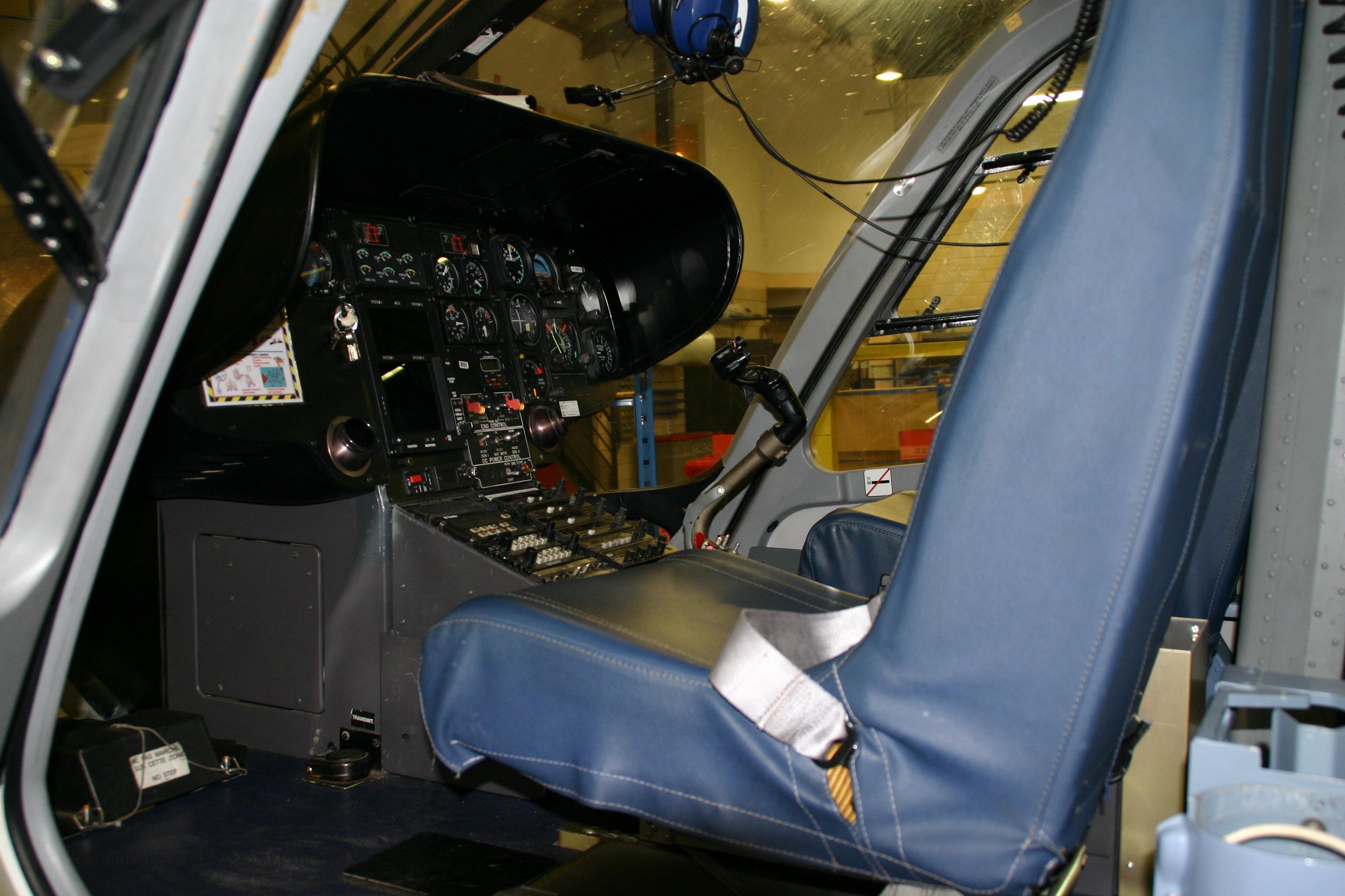 Une journée porte-ouverte à l'aérodrome de Tallard, de quoi prendre de la hauteur…