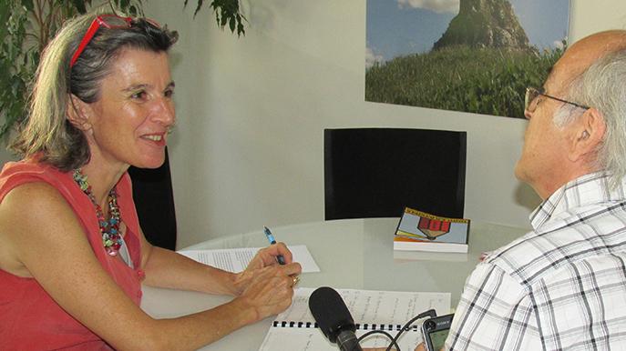 Plus de 10 M€ votés en Région pour les Alpes de Haute-Provence.