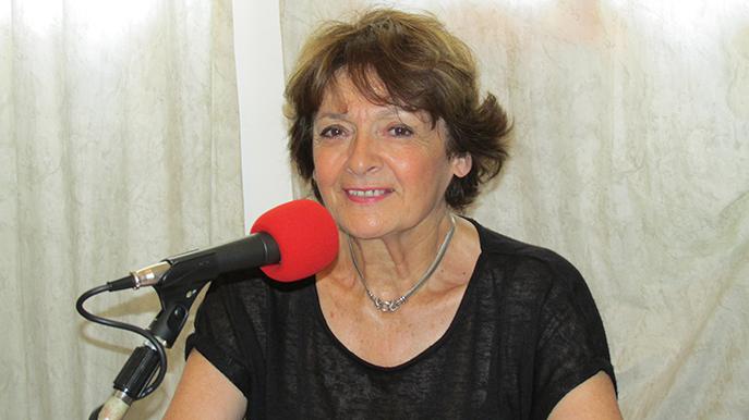 La Fondation du Patrimoine lance une souscription pour acquérir la bibliothèque de Jean Giono.