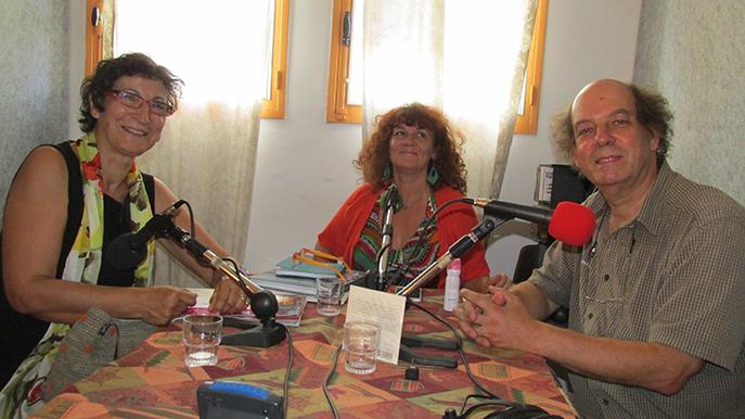 Les Livres ont la Parole - 08/07/2015