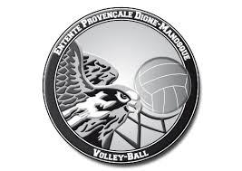 L'EPDM, un club de volley qui sait smasher entre Digne-les-Bains et Manosque