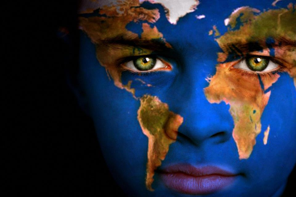 Une « Envie d'Humanité » va planer sur Forcalquier les 9 et 10 octobre