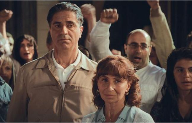 Robert Guédiguian : une histoire de fou ou l'Arménie à la folie