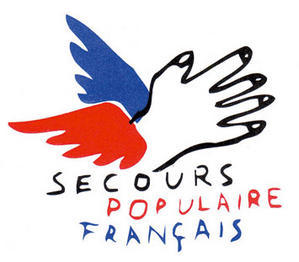 A Digne, le secours populaire français du 04 a toujours besoin de bénévoles…
