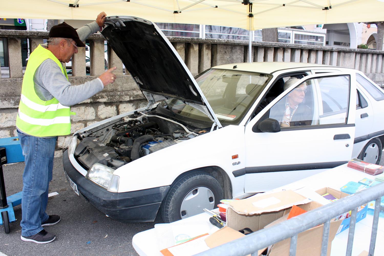 L'Automobile Club des Alpes propose des services appréciables !