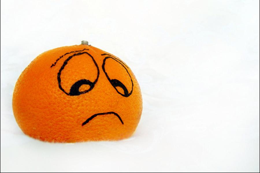 Des dysfonctionnements du réseau Orange sur le secteur de Ribiers !