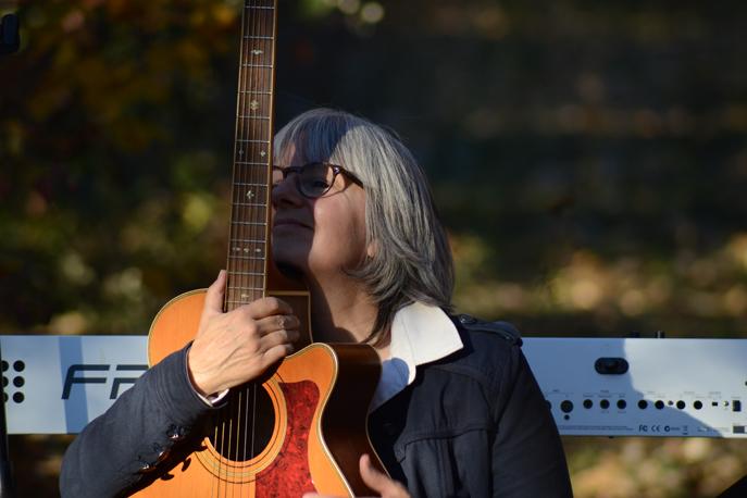L'association Art et Culture Fabri de Peiresc propose deux soirées chansons, tendres et humoristiques dans les Gorges du Verdon.