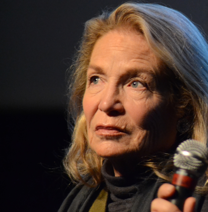 Le festival Histoire(s) du cinéma rend hommage à  Louis Malle disparu il y a 20 ans en présence de sa fille Justine
