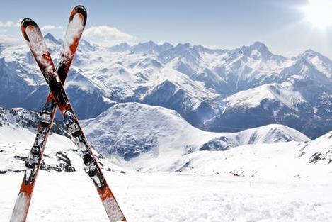 Le Ski Club Sisteron vous invite à dévaler les pistes cet hiver !