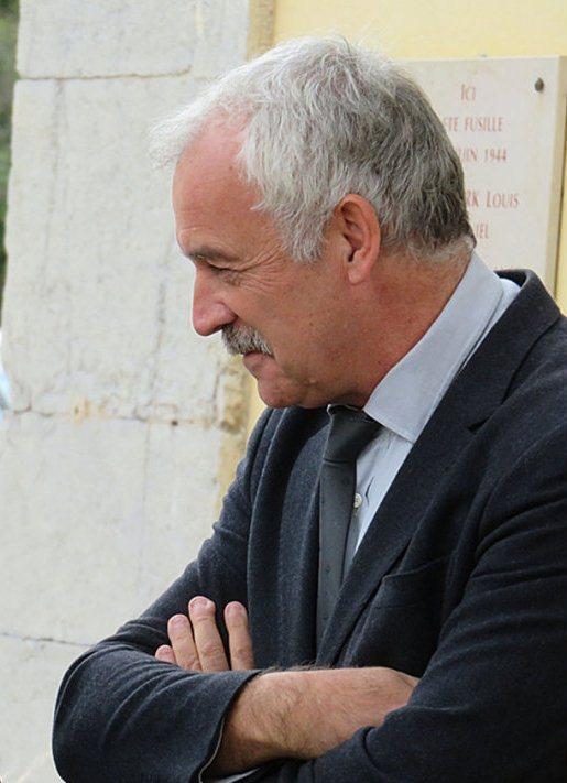 La réforme territoriale a du mal à passer dans le Moyen Verdon. Elle fait même l'unanimité contre elle