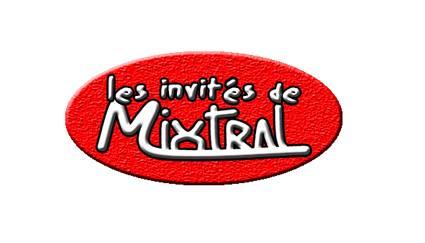 MIXTRAL - enfin les émissions 2016 disponibles ici