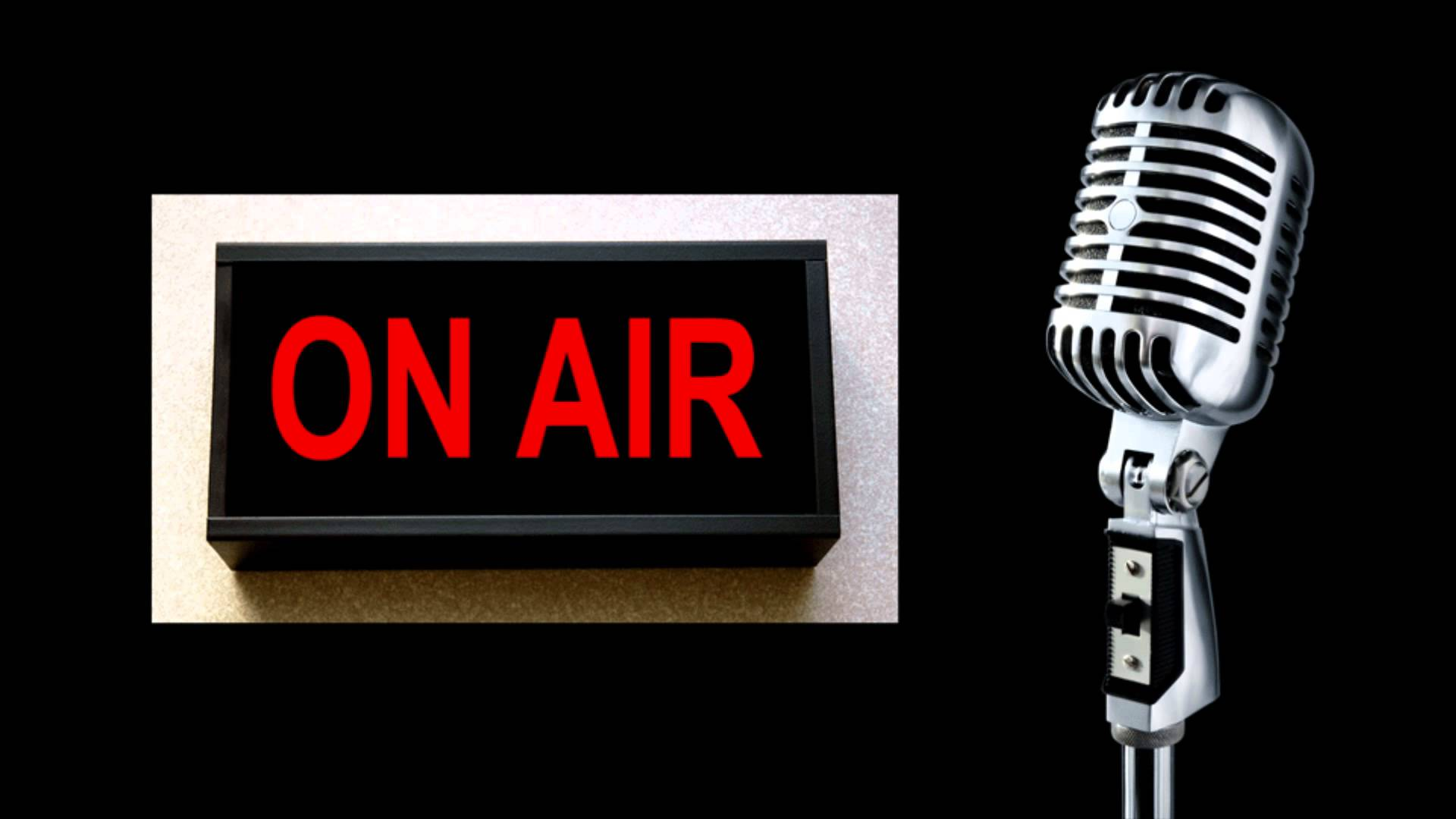 La radio outil pédagogique pour apprendre une langue étrangère