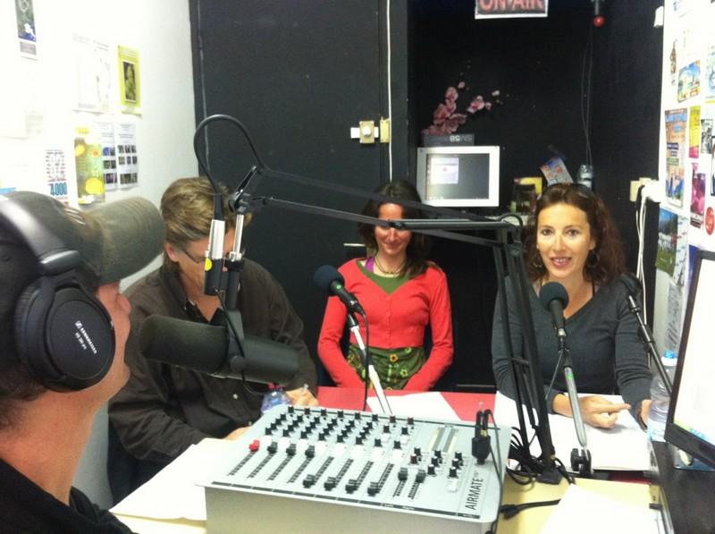 Jean-Gabriel Valay, Charlotte et Laurence Dassaud